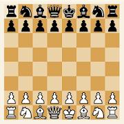 Chess Free 1.5.11