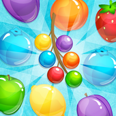 Frozen Fruit 2.3