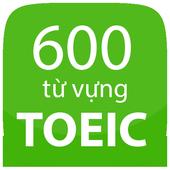 600 tu vung toeic 3.6