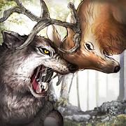 Wild Animals Online(WAO) 3 32 APK + OBB (Data File) Download