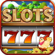 Happy Farm Slots 1.1.9