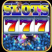 Magic Forest Slot Machine Game 1.1.9