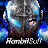 Hellgate : London FPS 1.3.3.0