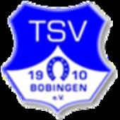 TSV Bobingen Handball
