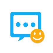 Handcent Emoji 6.6
