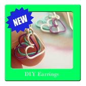 DIY Earrings 1.0
