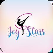 Joystars HK 1.5