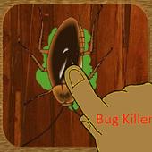 Bug Killer 2.2