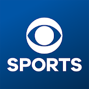CBS Sports App - Scores, News, Stats & Watch Live 9.8.6