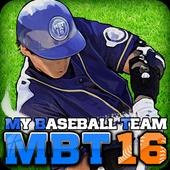 My Baseball Team 16 1.0.27.40