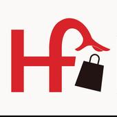HandsFreeSF 1.0