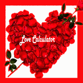 Love Calculator Prank 1.0