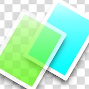 PhotoLayers〜Superimpose, Background Eraser 2.0.2