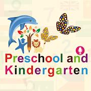 Preschool and Kindergarten. 1.1