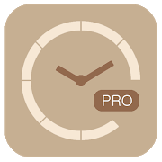 Every Timer Pro - Auto on off Wifi, App, Bluetooth 1 5 5 APK