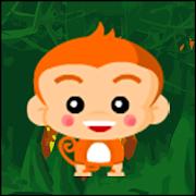 Hanging Monkey 1.1.0.0