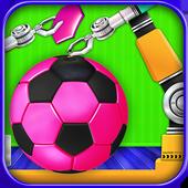 com.hangonapps.football.factory.shop icon