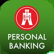 Top 49 Apps Similar to MoneyWiz 3 - Fiat & Crypto