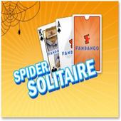 Beginner Spider Solitaire
