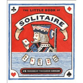 91 Spider Solitaire Games 1.001