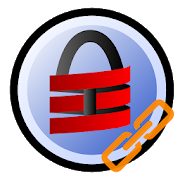 KeepShare Lite for KeePass 6.2.2