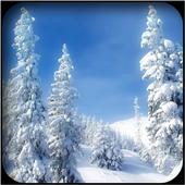 Snowfall Wallpapers 5.0
