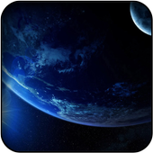 Space Art Wallpapers 5.0