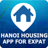 Hanoi Housing - Apartment Rent 1.1