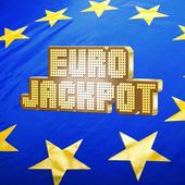 Eurojackpot  Results Check 1.1.1