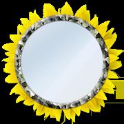 Mirror - Light, Zoom, Selfie 2.2.0