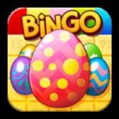 BINGO 1.1.2