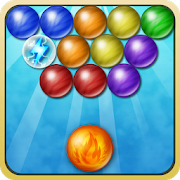 Bubble Worlds 1.25.42