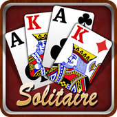 Solitaire 1.6