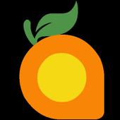 Hapoos Launcher 1.13
