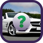 CAR QUIZ5 3.4.7z