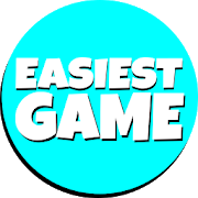 Easiest Game 1.1