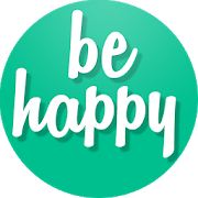 quotes about happiness 1.0