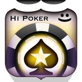 Hi Poker - Texas Holdem Saga 1.4.1
