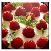 Birthday Cakes Recipes 6.0