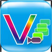 Mini Video Player 1.0.1