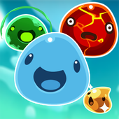 Guide for Slime Rancher 1.0