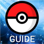 Guide for Pokemon GO 2.2.1