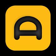 AutoBoy Dash Cam - BlackBox 3.7.6