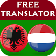 Albanian Dutch Translator 2.0.3