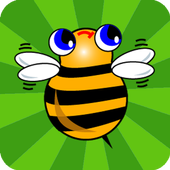 Catch the bees 1.0.5