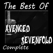 The Best Avenged Sevenfold Collections 1.0