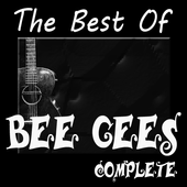 The Best of Bee Gees Collection 1.0