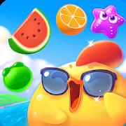 Summer Pop 1.19.0