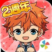 偶像夢幻祭 2.1.7