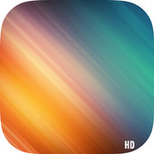 Abstract Wallpaper Live 10000+ 1.0